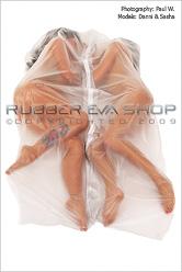 Plastic Bodybags