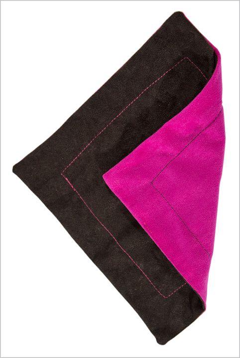 beGLOSS Polish Cloth
