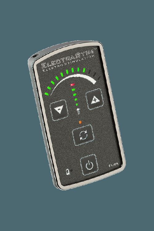 ELECTRASTIM FLICK STIMULATION PACK